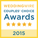Flowers by Orie Reviews, Best Wedding Florists in Los Angeles - 2015 Couples' Choice Award Winner