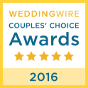 Flowers by Orie Reviews, Best Wedding Florists in Los Angeles - 2016 Couples' Choice Award Winner